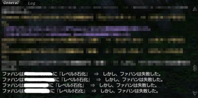 Nia101109_02