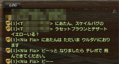 Nia101129_01